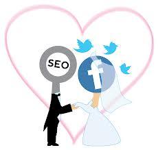 Social seo