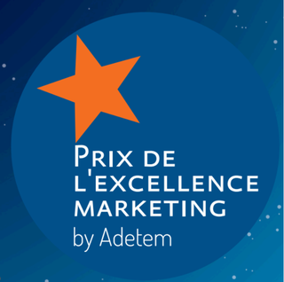 Excellence Marketing 2014