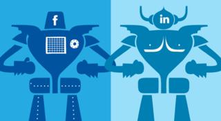 Facebook_V_LinkedIn-2-newsletter-image