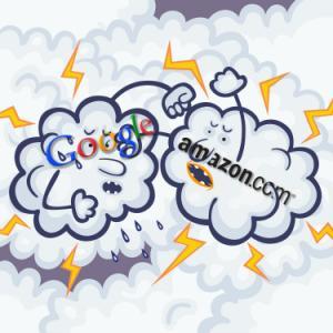 Amazon_Google
