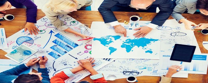 French Tech : Développement international par où commencer ? (cas client)
